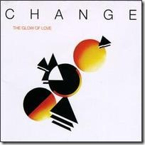 change glow of love 1980