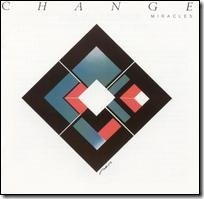change miracles 1981