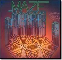 maze77