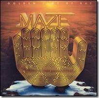 maze78