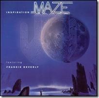 maze79