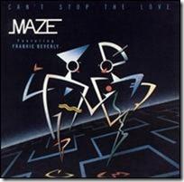 maze85