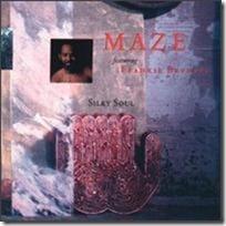 maze89