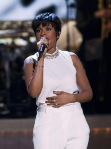 jhud-bethonors